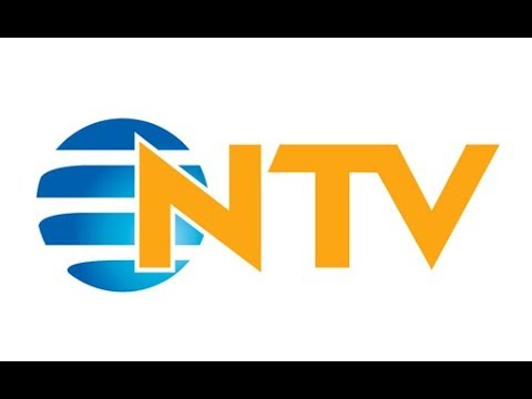 تردد قناة NTV الليبية على النايل سات 2021