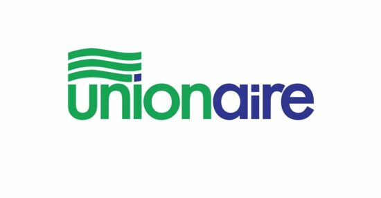 Unionaire customer service hotline number 2021 and maintenance centers