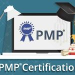 مميزات الحصول على شهادة PMP؟