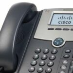 فاتورة التليفون الارضي شهر ابريل 2021 وطرق السداد على الموقع billing.te.eg إلكترونيا