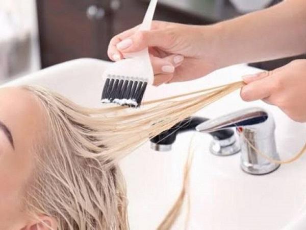 أفضل صبغة للشعر الخفيف وأحدث 10 ألوان لصبغات الشعر