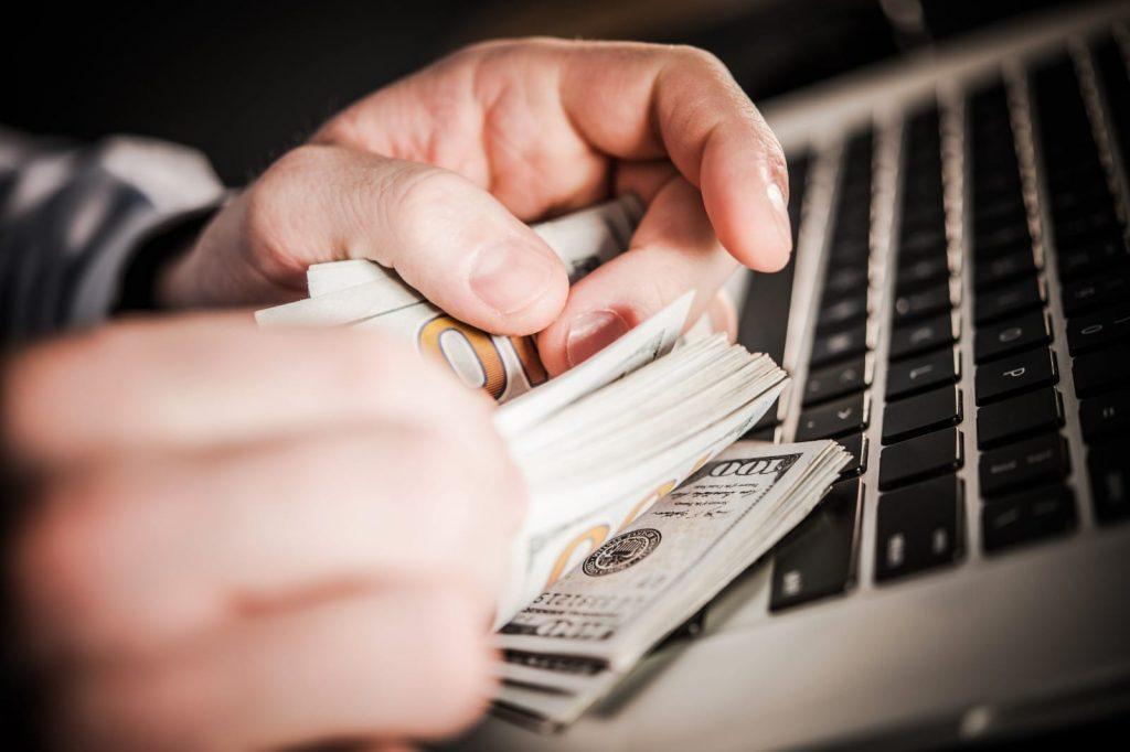 كيفية حساب نسبة الأرباح بالمئة ومعرفة نسبة صافي الربح