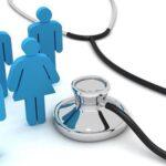 خطوات الاستعلام عن التأمين الصحي برقم الحدود