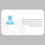 هل من الممكن تجديد بطاقة الرقم القومي من أي سجل مدني؟