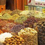 أفضل أماكن بيع العطارة جملة في مصر وأهم اسعار التوابل بالجملة