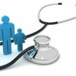 أسعار التأمين الطبي في ميدغلف