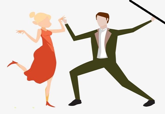 تفسير حلم الرقص في العزاء