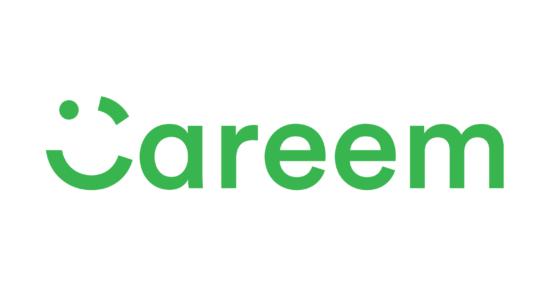 El número de la empresa, Kareem Jeddah
