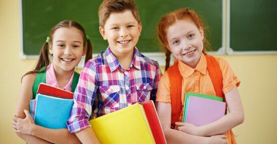 كيفية التقديم في المدارس التجريبية 2022 العام الدراسي الجديد
