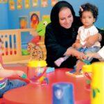 رابط التسجيل في رياض الأطفال 2021/2022 الكترونيا kg.emis.gov.eg