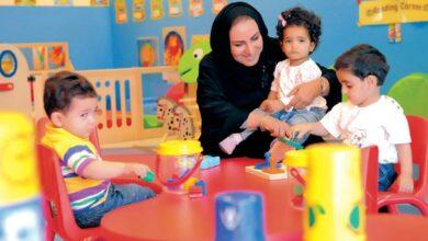 Photo of رابط التسجيل في رياض الأطفال 2021/2022 الكترونيا kg.emis.gov.eg