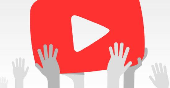 فيديوهات يمكن إعادة رفعها على قناة اليوتيوب والربح منها