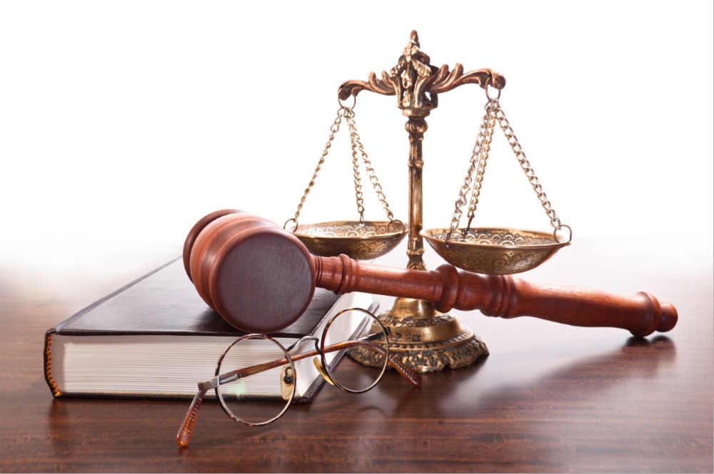 قانون العمل المصري الإجازات بدون مرتب