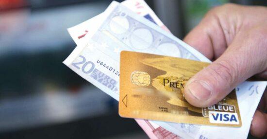 كيفية حساب الفائدة على بطاقة الائتمان وطريقة تخفيض معدل الفائدة