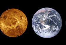 Photo of ما هو أبعد كوكب عن الشمس؟ اجابة مسابقة مهيب ورزان في رمضان