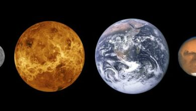 ما هو أبعد كوكب عن الشمس؟ اجابة مسابقة مهيب ورزان في رمضان