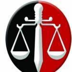 شروط الحصول على معاش نقابة المحامين