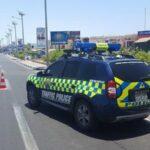 مخالفات المرور برقم اللوحة 2021 عبر موقع النيابة العامة للمرور