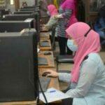 التقديم الالكتروني في الصف الأول الثانوي 2021-2022 tansiksec.emis.gov.eg وما هي الشروط التي يجب توافرها