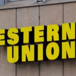 تحويل ويسترن يونيون Western Union عن طريق النت وما هي خطوات التسجيل في موقع ويسترن