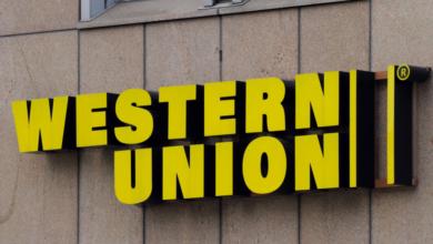 Photo of تحويل ويسترن يونيون Western Union عن طريق النت وما هي خطوات التسجيل في موقع ويسترن