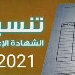 تنسيق الثانوية العامة 2021.. الحد الأدنى الثانوية العامة 2021 كفر الشيخ