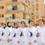 تنسيق مدارس التمريض العسكري بالدرجات 2021/2022 وأهم شروط الالتحاق
