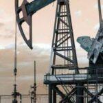 تنسيق مدارس البترول بعد الإعدادية 2021 وما هي أماكن المدرسة بالمحافظات