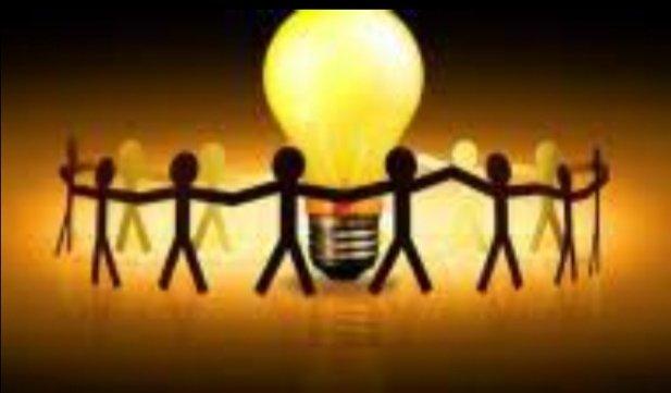 خطوات استرشاد فواتير الكهرباء المستهلكة الشهرية 2021