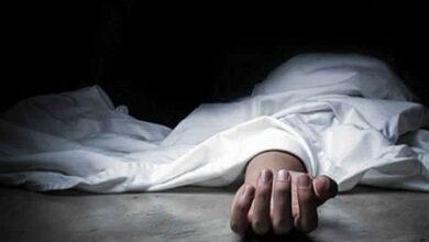 Photo of رؤية شخص مكفن في المنام وهو ميت