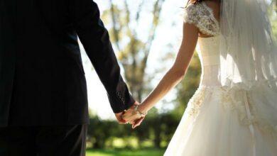 Photo of رجل برج العذراء والزواج