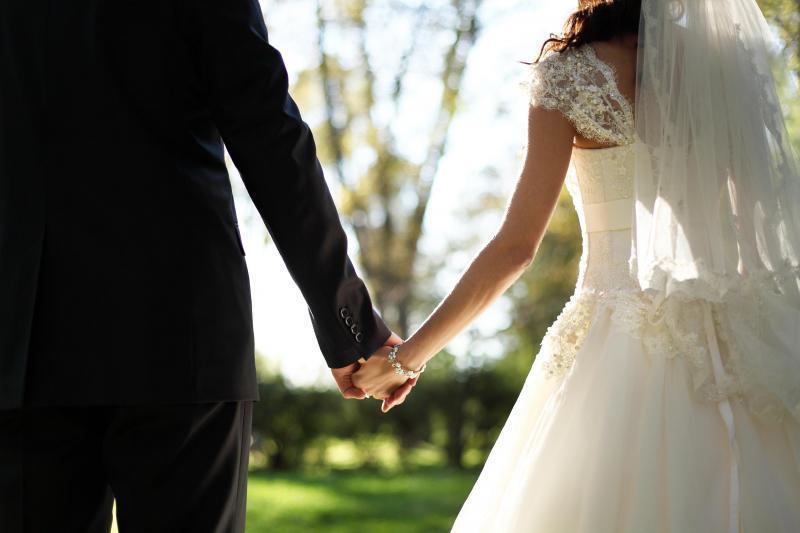 رجل برج العذراء والزواج
