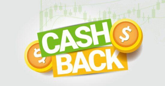 ما هو الكاش باك (استرداد النقود) وماهي أهم العروض التي يقدمها