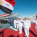 تنسيق مدرسة الترسانة البحرية بالاسكندرية 2021/2022 وما هي شروط الالتحاق بالمدرسة الثانوية البحرية