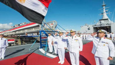Photo of تنسيق مدرسة الترسانة البحرية بالاسكندرية 2021/2022 وما هي شروط الالتحاق بالمدرسة الثانوية البحرية