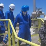 تنسيق مدرسه البترول بعد الإعدادية 2021 والمستندات المطلوبة للالتحاق بها