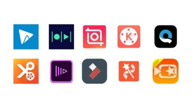 Photo of أفضل برامج تحميل الفيديو