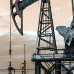 تنسيق مدرسة البترول 2021 - 2022 وخطوات التقديم بالمستندات المطلوبة