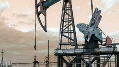 Photo of تنسيق مدرسة البترول 2021 – 2022 وخطوات التقديم بالمستندات المطلوبة