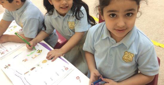 First Basic Registration Jordan via the eservices.moe.gov.jo platform for the new school year 2021/2022