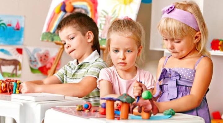 تعرف على تنسيق رياض الاطفال من خلال الاسم والرقم القومي برابط مباشر من وزارة التربية والتعليم