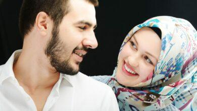 Photo of تفسير حلم اختي لبست حذائي