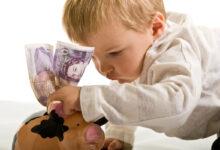 Photo of تفسير حلم اعطاء المال للاطفال