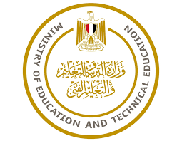 The location of the high school application, Cairo Governorate 2021/2022, and the conditions required for submission