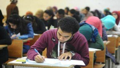 Photo of لينك التقديم في الصف الأول الثانوي 2022 عبر موقع tansiksec. emis. gov. eg