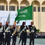 نتائج كلية الملك خالد العسكرية لحملة الثانوية العامة 1443 نتائج قبول الحرس الوطني