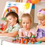 كيف اعرف نتيجة تنسيق رياض الأطفال 2021/2022 بالرقم القومي كل المدارس في جميع المحافظات