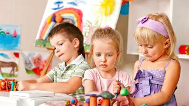 Photo of كيف اعرف نتيجة تنسيق رياض الأطفال 2021/2022 بالرقم القومي كل المدارس في جميع المحافظات