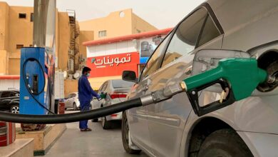 Photo of أرامكو تحدد سعر البنزين في السعودية اليوم 10-7-2021
