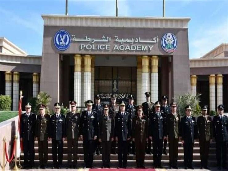 كلية الشرطة 2021.. تنسيق كلية الشرطة 2021 والأوراق المطلوبة للتقديم